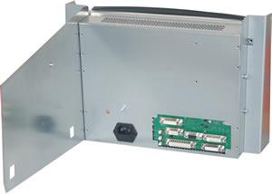 Ersatzmonitor für Grundig Manual Plus