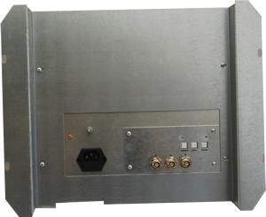 Ersatzbildschirm für Siemens Sinumerik 840 C