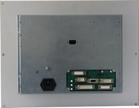 Ersatzmonitor Deckel Maho Philips 432/10