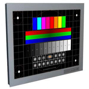 19,0 TFT Desktop für 19 - 21 CRT Farbmonitor