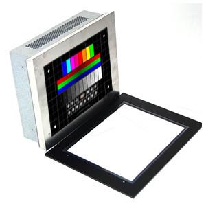 Ersatzmonitor für Okuma OSP 5020/5020 L