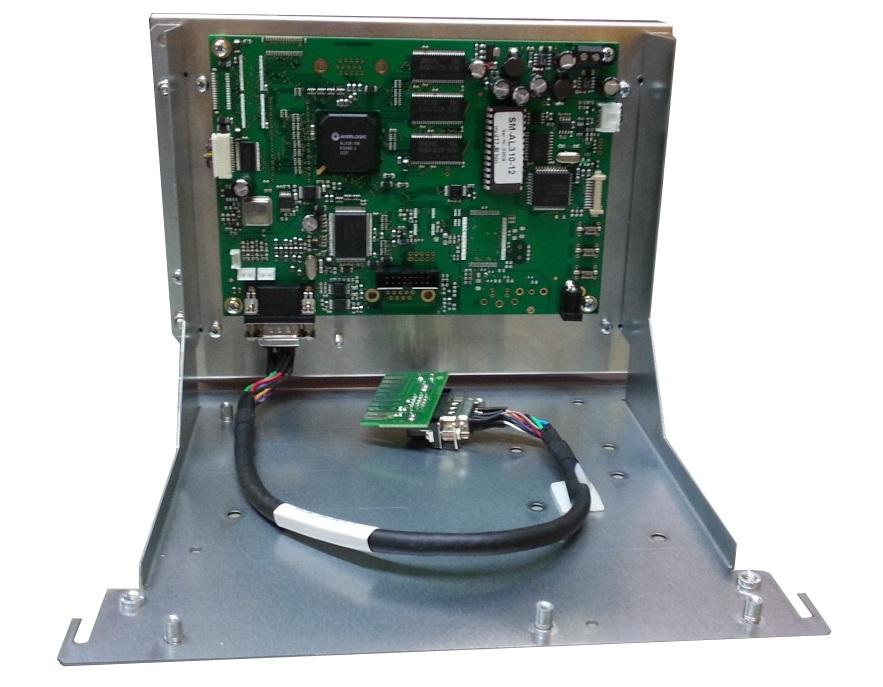 Ersatzmonitor für Okuma OSP 3000