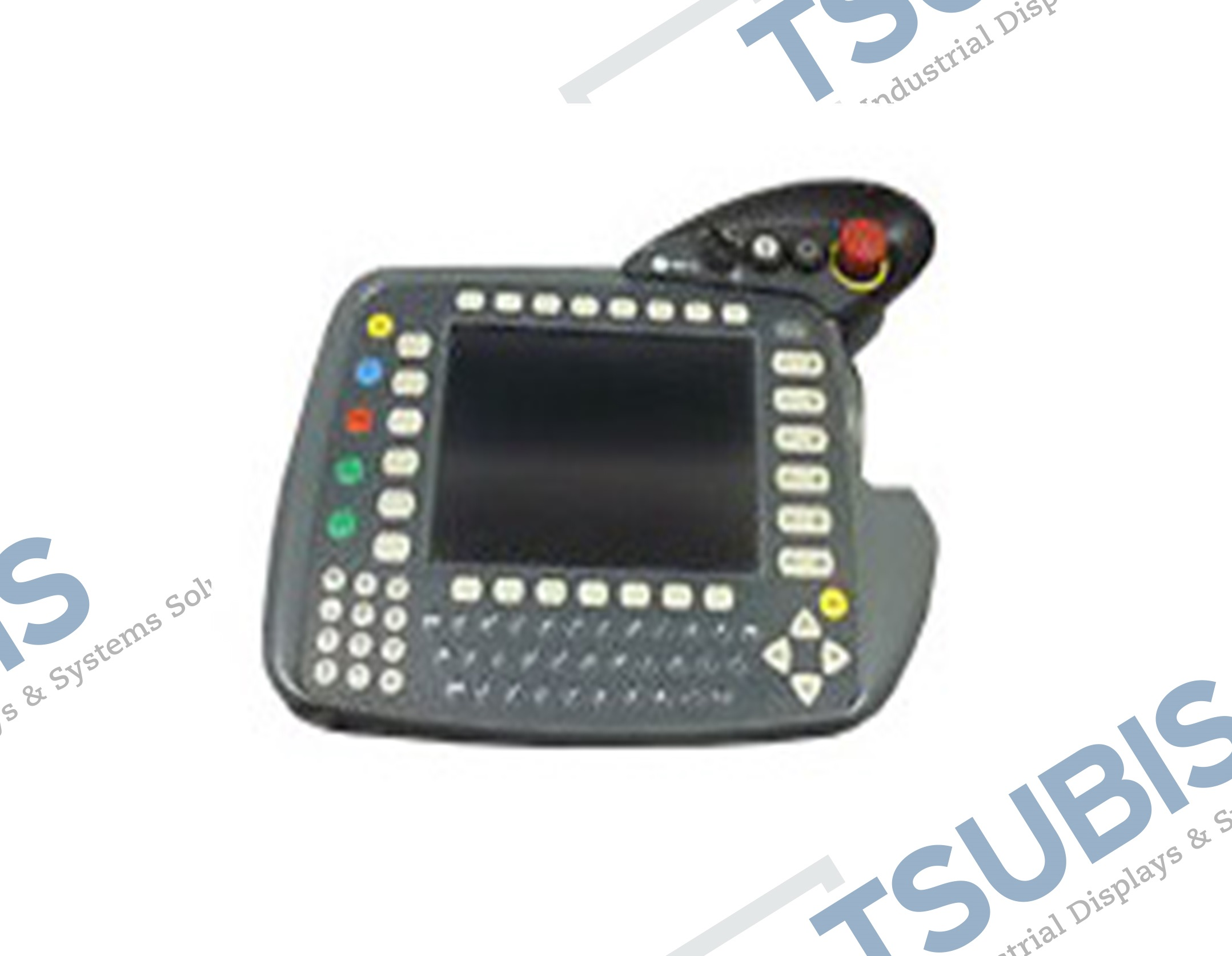 Replacement monitor for Okuma OSP3000 / 500L-G