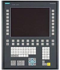 Ersatzmonitor für Siemens 840