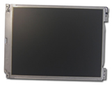 Ersatzmonitor LTD121C30S TFT Display TOSHIBA