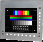 replacement-monitor-Heidenhain-tastatur-bf155